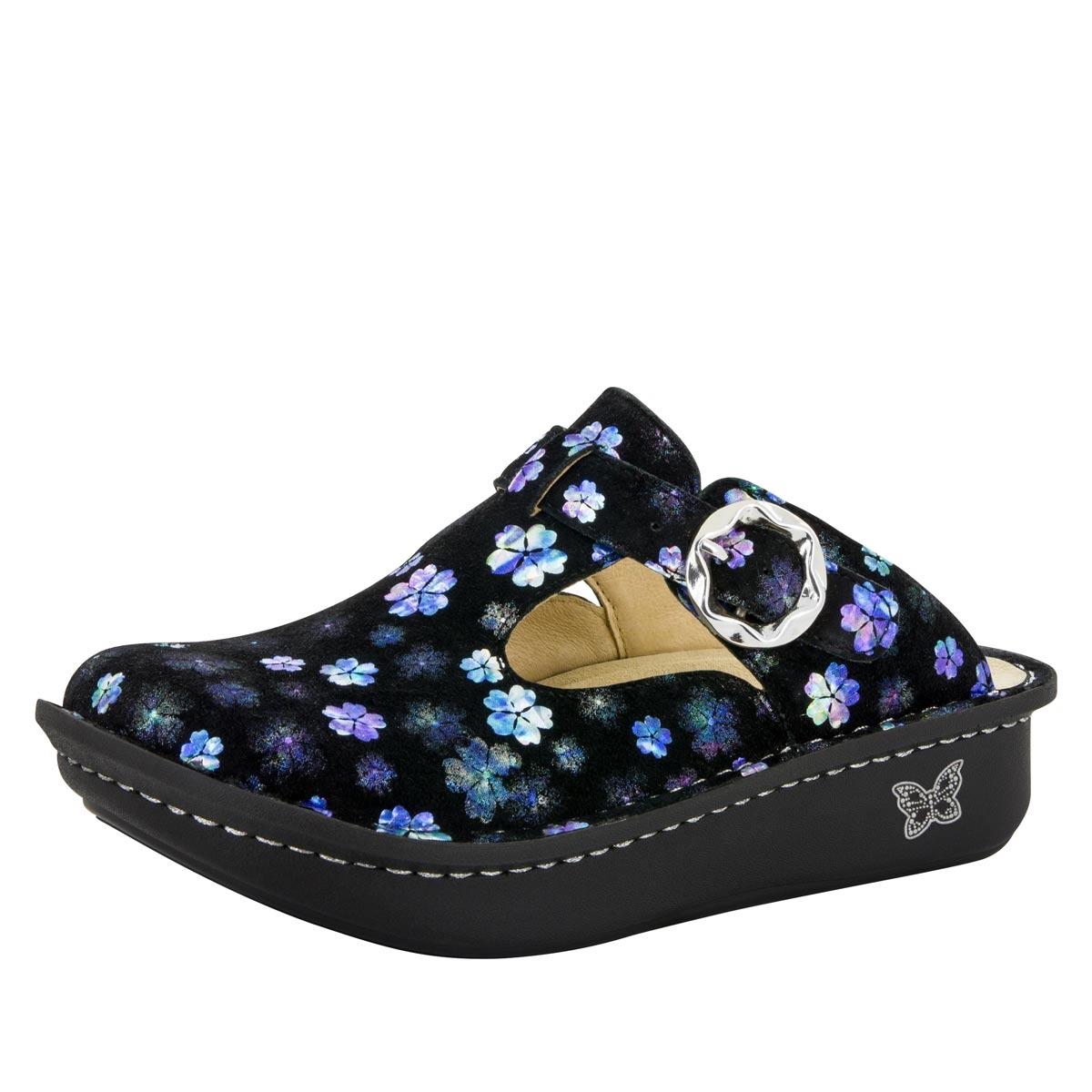 Alegria Classic Luck Be A Lady Alegria Shoe Shop