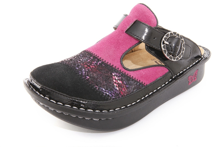 Alegria shoes coupon code