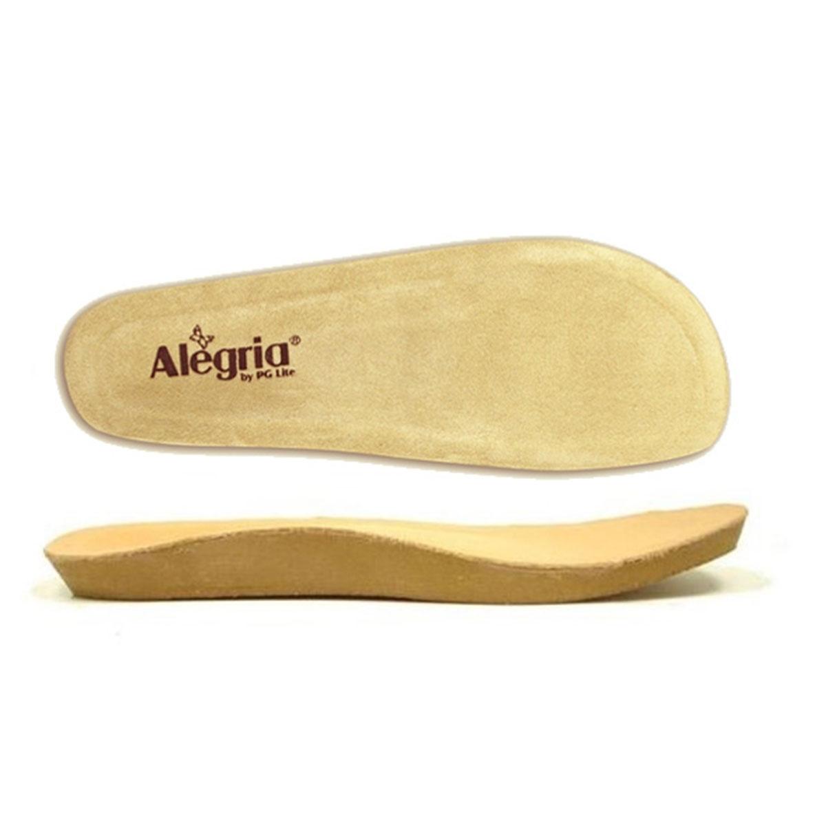 Size  Shoe Insoles