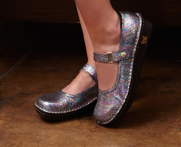 Image Result For Business Casual Shoes For