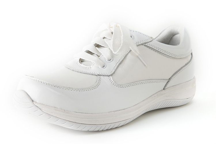 alegria cindi white athletic shoes shop now closeout