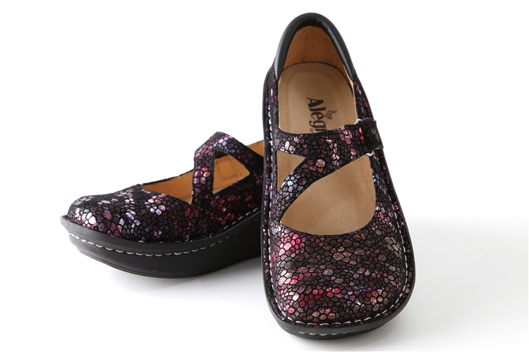 Alegria Dayna Shoes On Sale