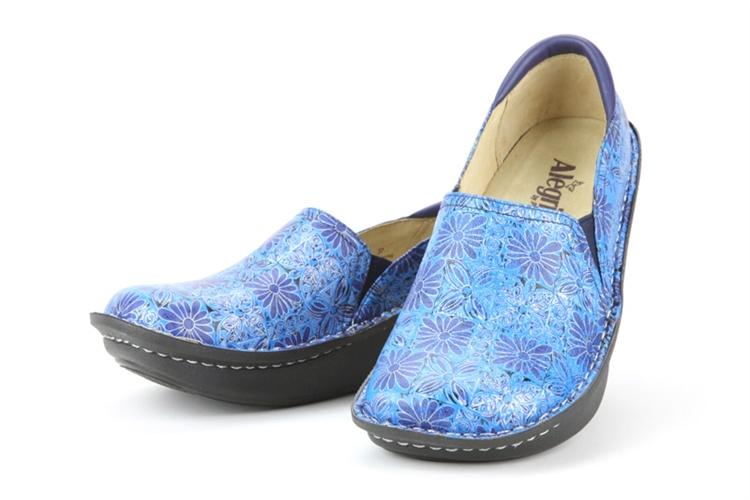 Alegria Shoes Sale Australia