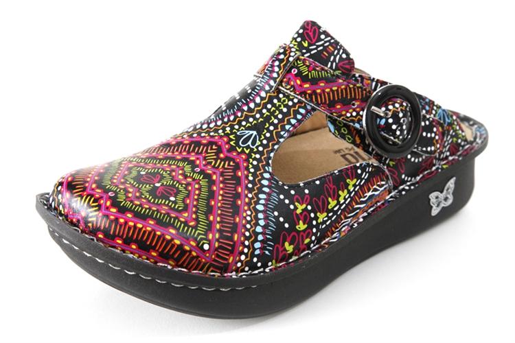 Alegria Shoes Women