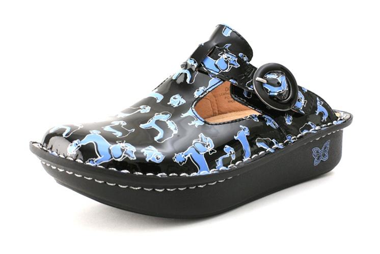 Women's Good Vibes Alegria Kayla Shoes