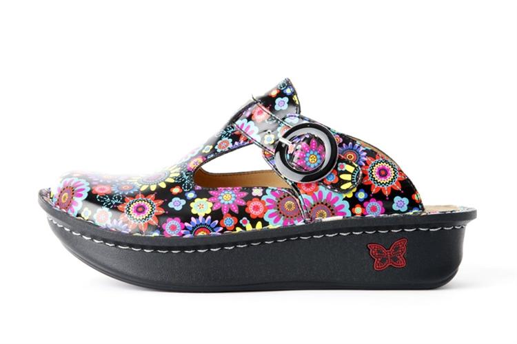 Alegria Donna Shoes On Sale