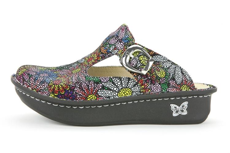 Alegria Dayna Electro Native - Alegria Shoe Shop Exclusive | FREE