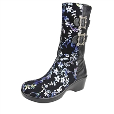 Alegria Erica Snazzy Boot