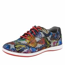 Top Rated Comfortable Nursing Shoes Alegria Shoe Shop