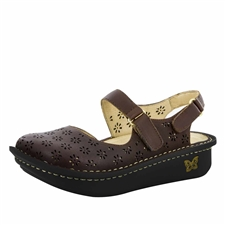 Alegria Jemma Hickory Sandal shoes for women
