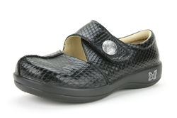 Alegria Kaitlyn Shoes On Sale