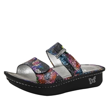 Alegria Karmen Bubblish comfort sandals for women