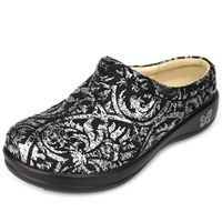 Alegria Kayla PRO Medieval womens slip resistant professional clog
