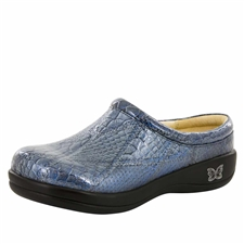 Alegria Kayla PRO Icey womens slip resistant professional clog