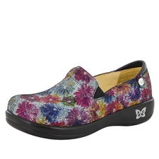 Alegria Keli PRO Bloomies womens comfort shoe