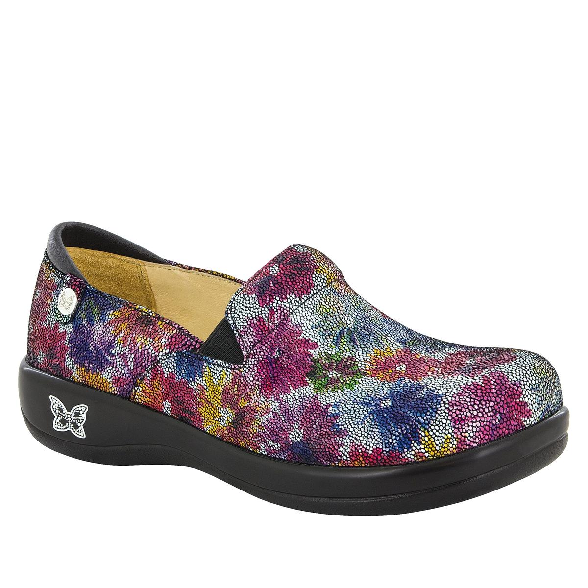 Nurse Alegria Keli Pro Bloomies Shoes Help Your Comfort