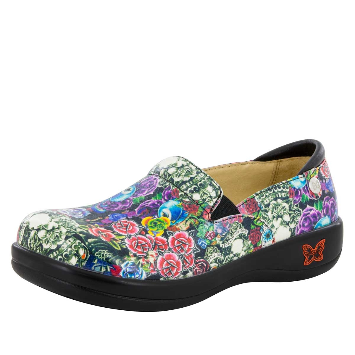 Best Shoes For Venice