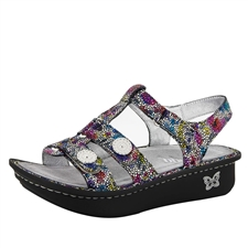 Alegria Kleo Blissful comfort sandals for women