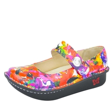 Alegria Paloma PRO Iris mary jane shoes for women