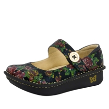 Alegria Paloma PRO Winter Garden mary jane shoes for women