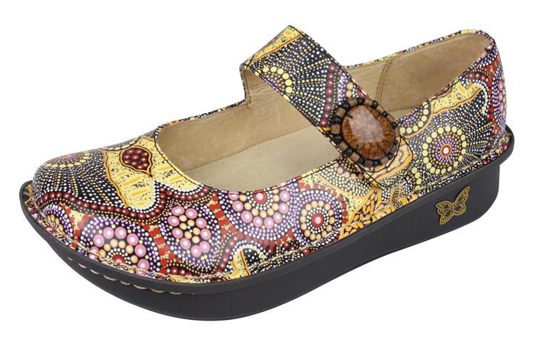 Sarah S Shoes Sale