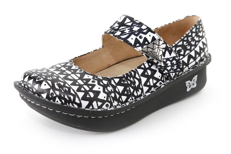 Alegria Shoes Closeout Sale