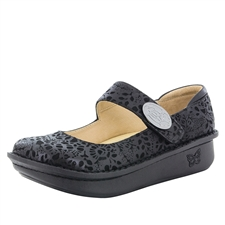 Alegria Paloma Delicut mary jane shoes for women