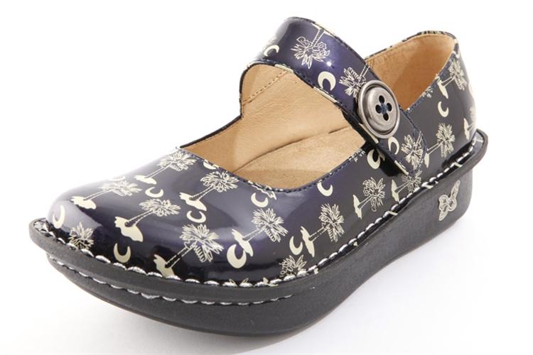 Image Result For Loafers For Men