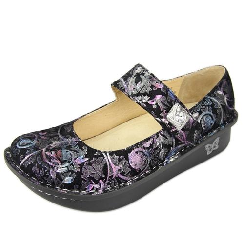 Alegria Shoe Shop