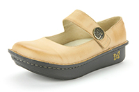 Alegria Paloma Sand Magic womens nursing mary jane on sale