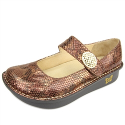 Alegria Paloma PRO Riches mary jane shoes for women
