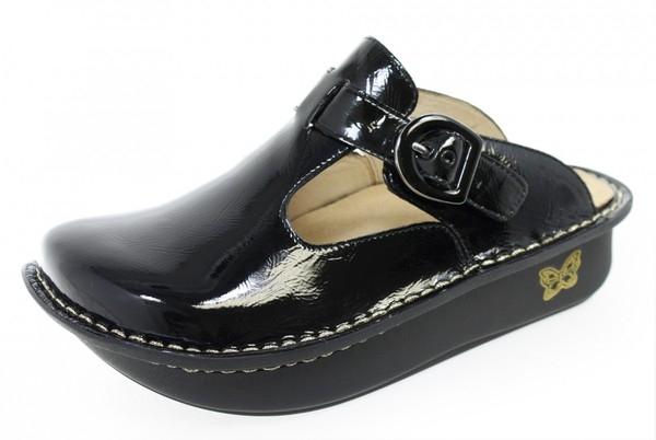 Alegria Classic Shoes Sale