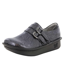 Alegria Alli Leaded slip resistant women's comfort shoe