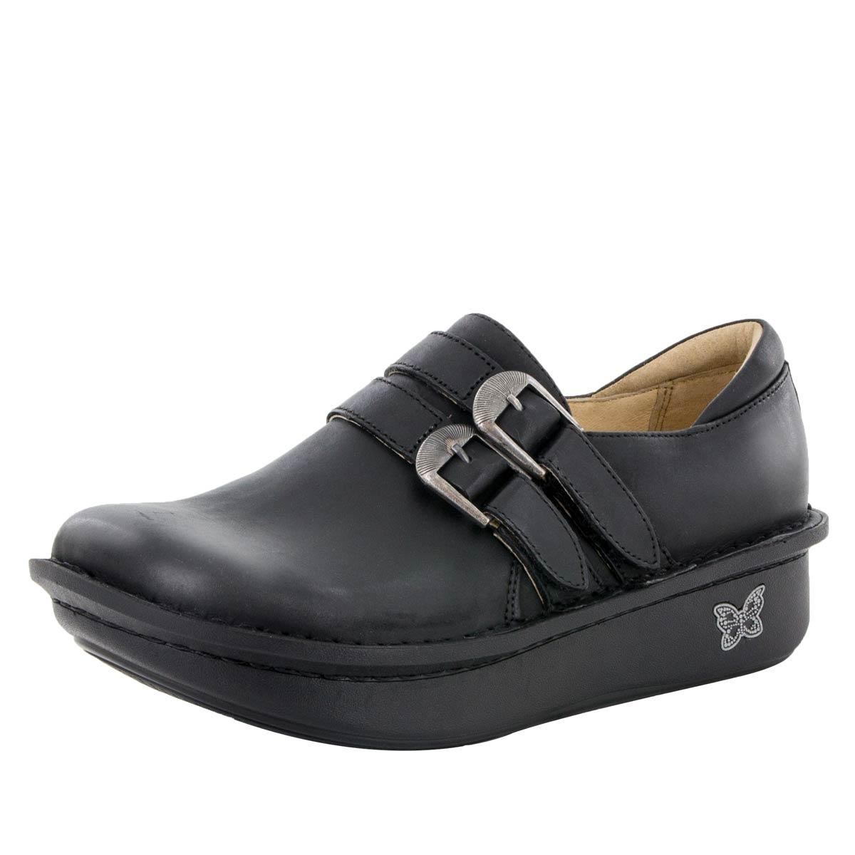 antimasyon comfortable toe mens men shoes oxford s grip genuine steel slip resistant comforter