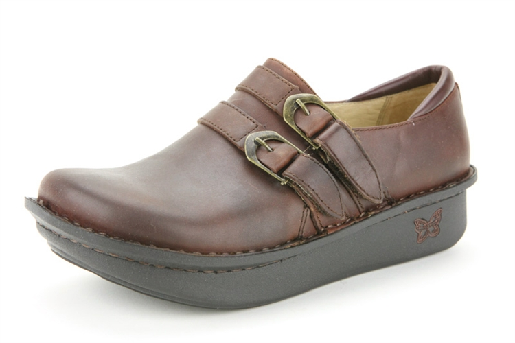 Women's Clogs For Sale Alegria Alli Women Pro Sunned ALL 662 Where To Buy