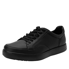 Men's Baseq Black