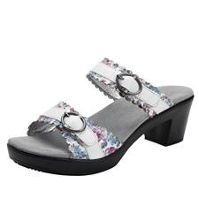 39a943b23a6 Alegria Heels   Wedges for Sale at Alegria Shoe Shop