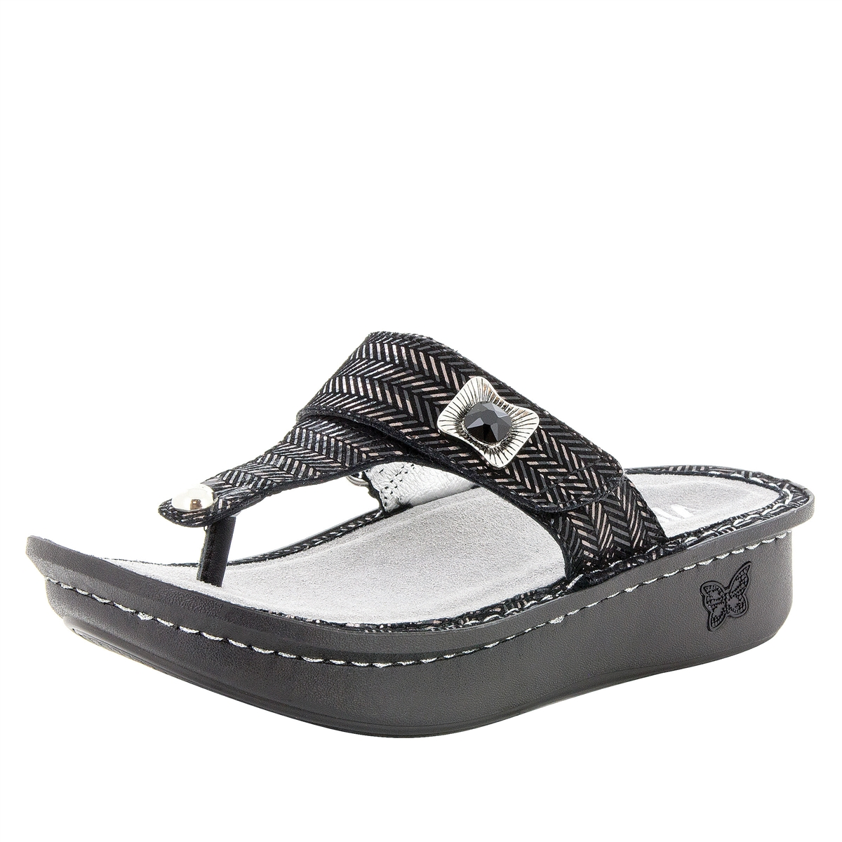 b1f7445890a72d Shop Women s Alegria Shoes