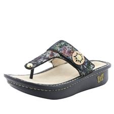 23874927da Alegria Shoes and Sandals from $59 at the Original Alegria Shoe Shop