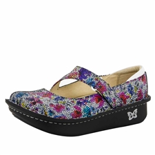 Alegria Dayna Blissful mary jane shoes for women