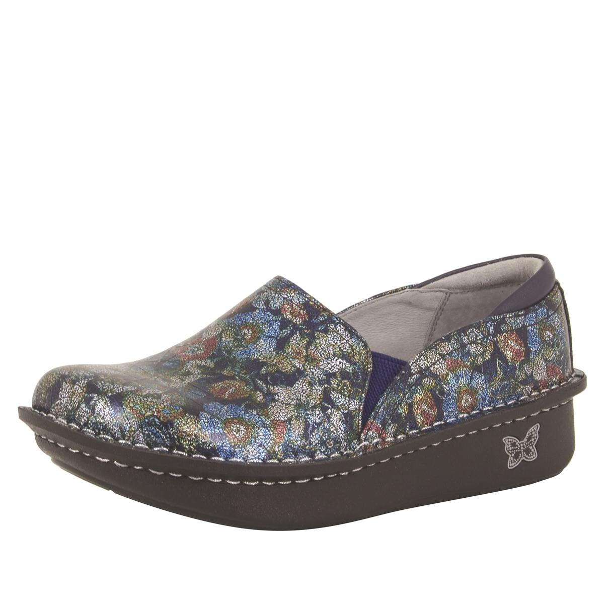 Alegria Shoes - Debra Flora Nova