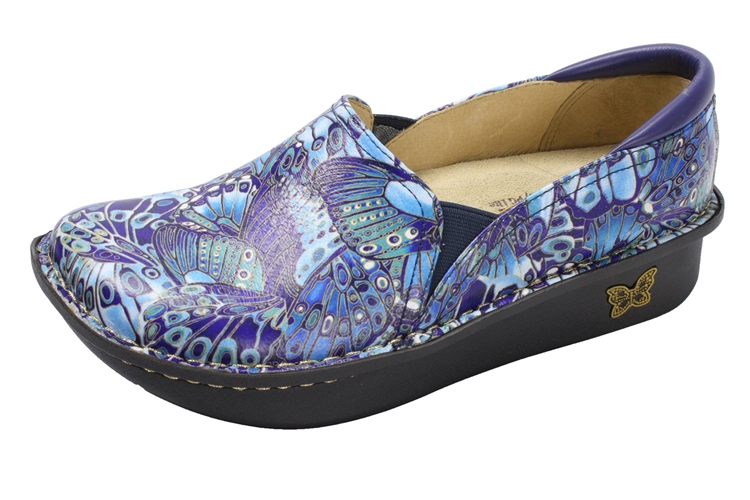 Alegria Womens Shoes On Sale