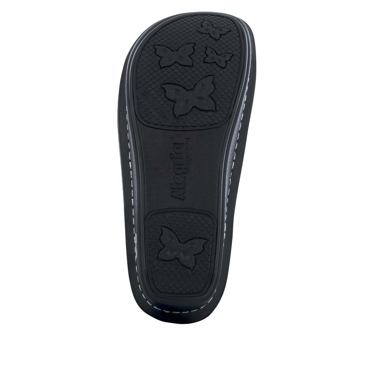 Alegria Shoes Debra Sugar Skulls