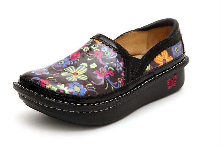 Alegria Seville Shoes Sale