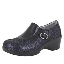 6acf051d1306 Alegria Shoes - Women s Shoes