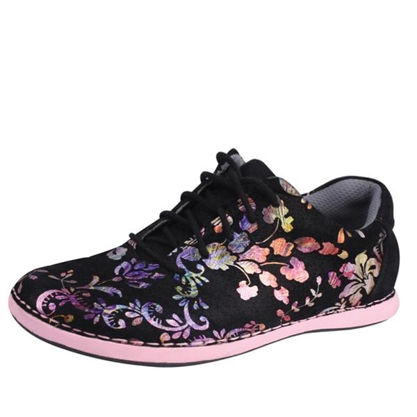 Cumfy Shoes For Women