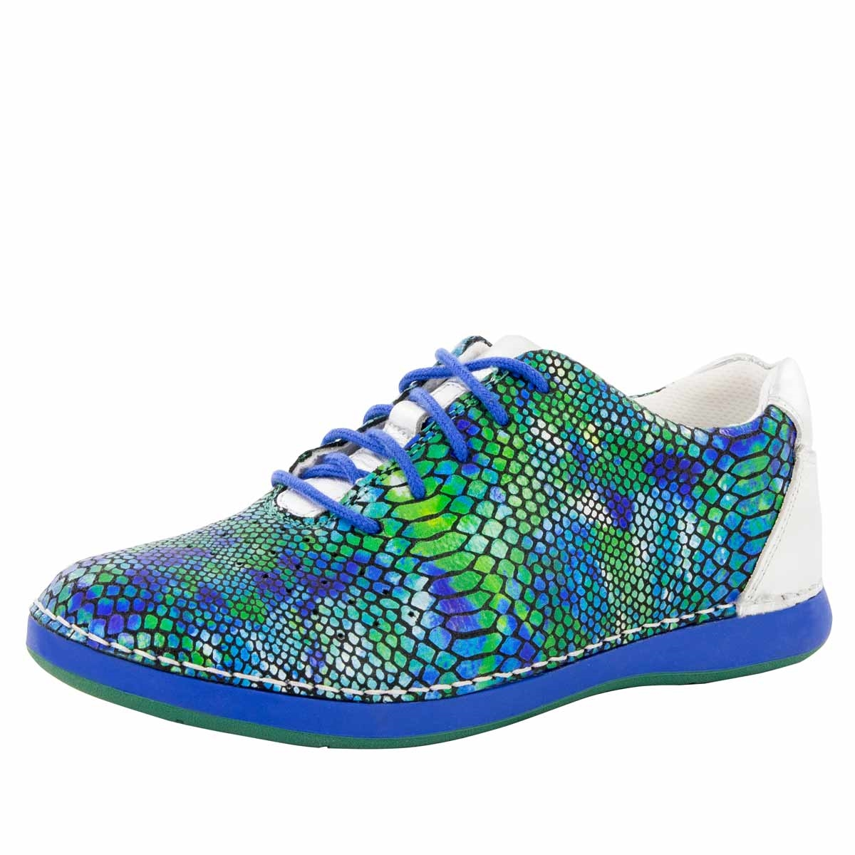 f66b68d0eb Women s Athletic Shoes from Alegria Shoes