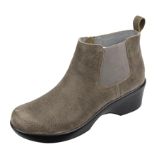 Alegria Ever Stonewall Boot