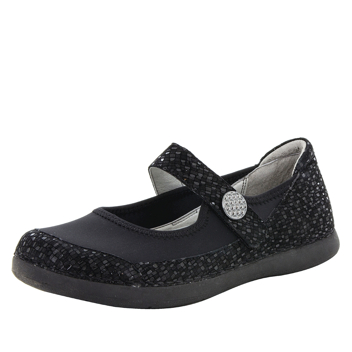 191e30fc0ff Women s Athletic Shoes from Alegria Shoes