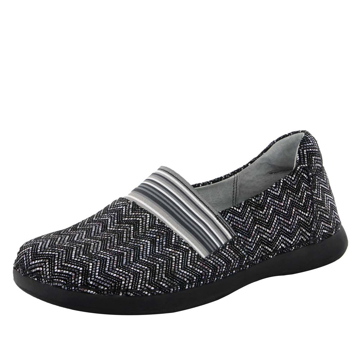 comfortable to pin further professional slip keli women resistant s shoes alegria shoe view visit work comforter